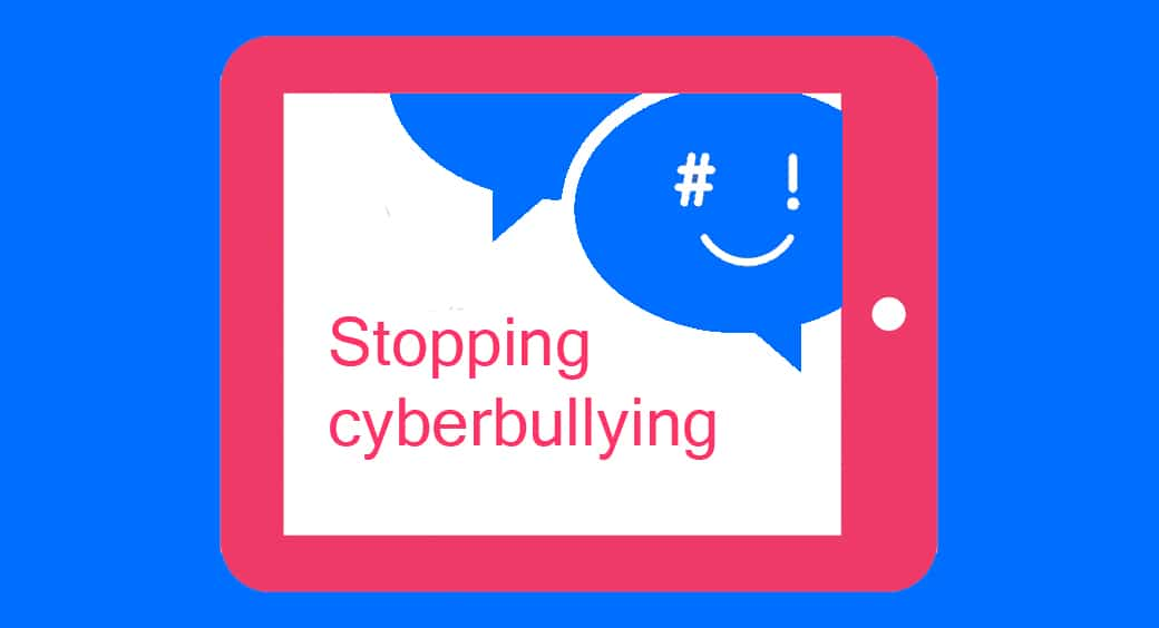 stopping-cyberbullying