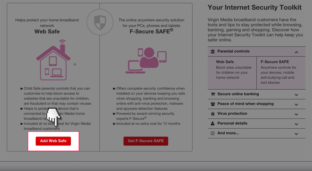 internet-matters-protection-step-guide-virgin-media-broadband_step-5