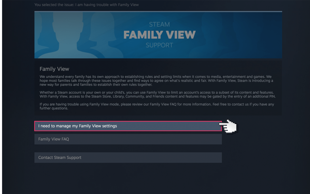 internet-issues-protection-step-guide-steam_step-6
