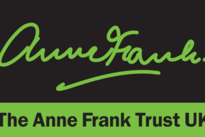 Anne-frank-trust-logo.png